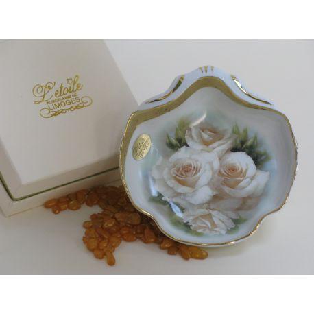 1417-conchiglia-Fleur du Lac*MC4* (LH117)