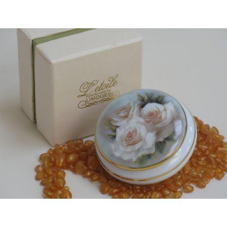 5010-scatola-Fleur du Lac*MC2* (LH107)