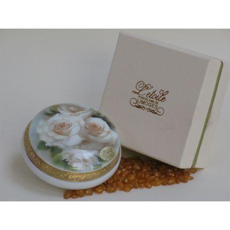 5008-scatola-Fleur du Lac*MC2* (LH125)