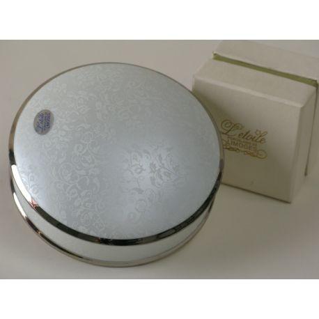75-JBP-scatola md*MC6*Jardin (LG567)