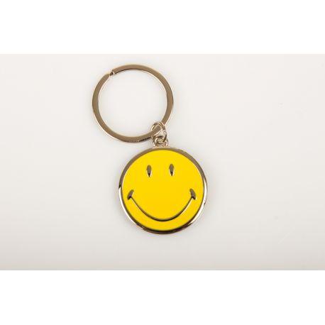 PORTACHIAVI SMILE SMALTATO*240-12 (E3182)