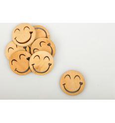 SMILE SORRISO CHIUDIPACCO *288-24 (G3330)