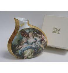 2010-BU vaso palerme gd Boucher*MC8 (LB516)