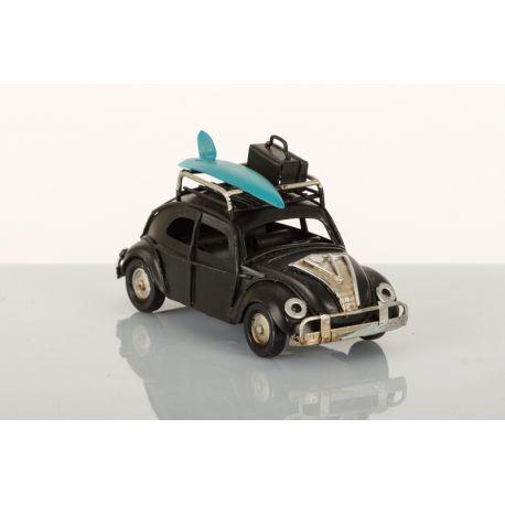 AUTO BEETLE L11CM *72-4 (E3136)